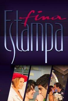 estampa telenovela en español capítulos watch telenovela capitulos ...