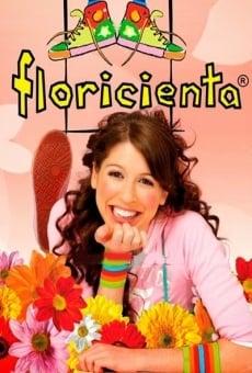 Floricienta online gratis