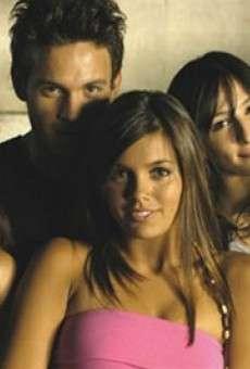 FRECUENCIA 04 - Telenovela en Español - Capítulos