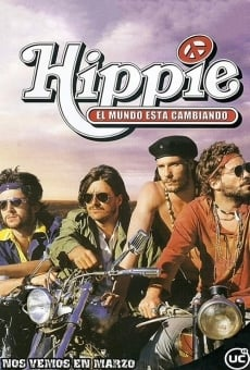 Hippie online gratis