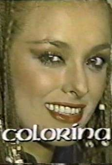 LA COLORINA - Telenovela en Español - Capítulos