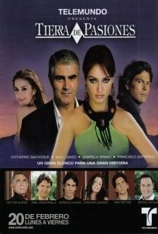 LA FIERA - Telenovela en Español - Capítulos