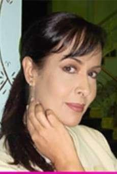 La hija de Juana Crespo online gratis