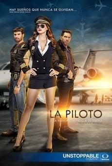 La piloto online gratis