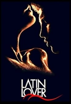 Latin Lover online gratis
