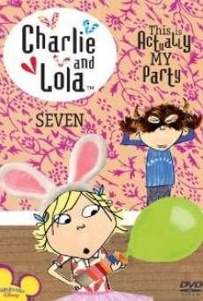 Lola online gratis