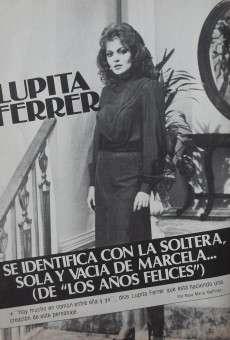 LOS AÑOS FELICES - Telenovela en Español - Capítulos