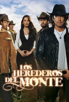 Los herederos del Monte online gratis