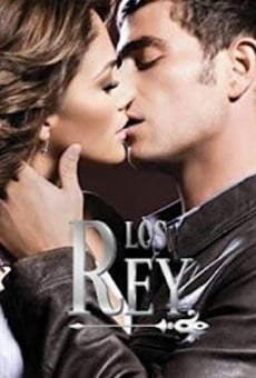 Los Rey online gratis