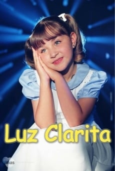 Luz Clarita online gratis