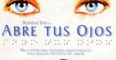 Ver Abre Tus Ojos