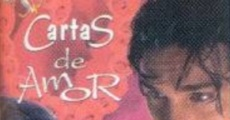 Novela Cartas de amor