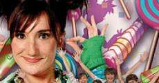 Novela Chiquititas 2006