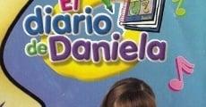 Novela Daniela