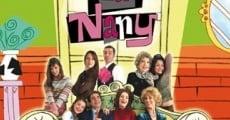 Novela La Nany