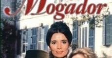 Novela Las González