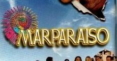 Novela Marparaíso