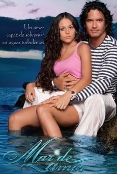 Mar de amor online gratis