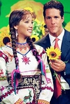 MARÍA ISABEL - Telenovela en Español - Capítulos