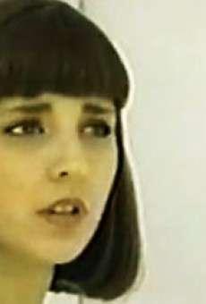 María José I online gratis