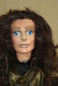 Marionetas online gratis
