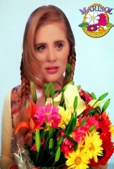 Marisol online gratis