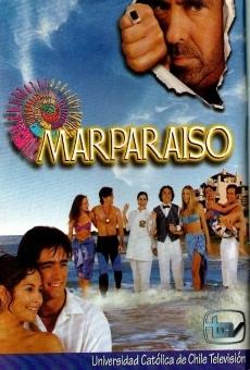 Marparaíso online gratis