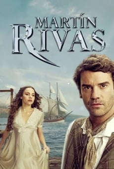 Martín Rivas online gratis