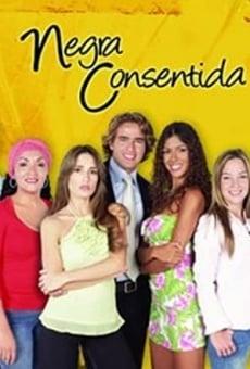 NEGRA CONSENTIDA - Telenovela en Español - Capítulos