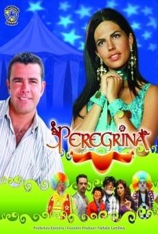Peregrina online gratis