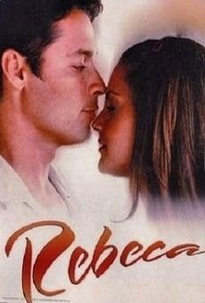 Rebeca online gratis