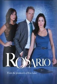 Rosario online gratis