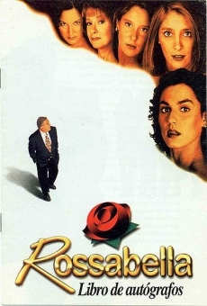 Rossabella online gratis