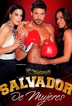 Salvador de Mujeres online gratis