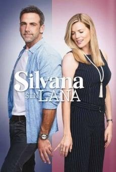 Silvana sin lana online gratis