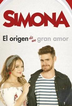 Simona online gratis