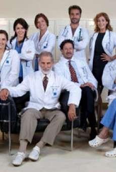 Sin Anestesia online gratis