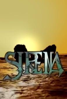 Sirena online gratis