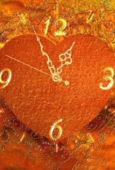 Tiempo de amar online gratis