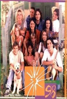 VERANO DEL 98 - Telenovela en Español - Capítulos