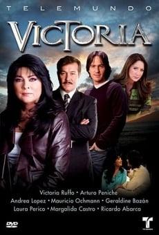 Victoria online gratis