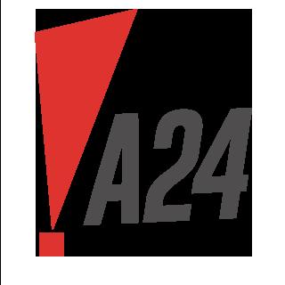 Am 201 Rica 24 En Vivo Argentina Programaci 243 N De Hoy