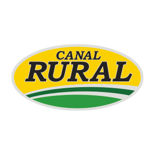 Canal Rural En Vivo Argentina Programaci 243 N De Hoy