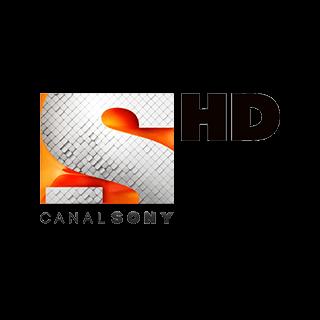 Sony En Vivo Argentina Programaci 243 N De Hoy Domingo 14