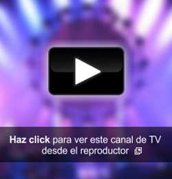 Markazi TV en vivo