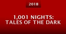 Película 1,001 Nights: Tales of the Dark