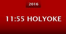 Película 11:55 Holyoke