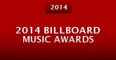 Película 2014 Billboard Music Awards