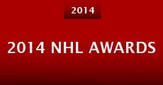 Película 2014 NHL Awards