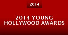 Película 2014 Young Hollywood Awards